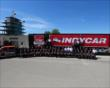 IndyCar staff -- Photo by: Bret Kelley