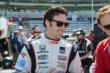Simon Pagenaud -- Photo by: Jim Haines