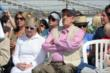 Jim Nabors at IMS -- Photo by: Jim Haines