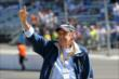 Jim Nabors at IMS -- Photo by: Bret Kelley