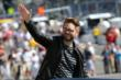 Josh Kaufman visits IMS -- Photo by: Bret Kelley