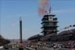 Pre-Race for the Indianapolis 500 -- Photo by: Bret Kelley