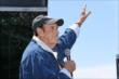 Jim Nabors -- Photo by: Chris Jones
