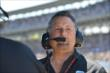 Michael Andretti -- Photo by: Chris Owens