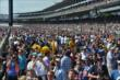 Pre-Race Grid Walk at IMS -- Photo by: Dana Garrett