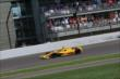Ryan Hunter-Reay -- Photo by: Eric McCombs