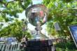 The Astor Cup at The Grove LA -- Photo by: Chris Owens