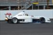 Chris Griffis Memorial Test at IMS - September 13-14, 2014 Gallery Thumbnail