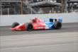 99th Indianapolis 500 - May 24, 2015 Gallery Thumbnail