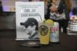 Celebrating the Life of Justin Wilson at IMS - Sept 29, 2015 Gallery Thumbnail
