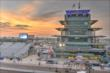 101st Running of the Indianapolis 500 presented by PennGrade Motor Oil - Sunday, May 28, 2017