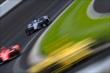 Indianapolis 500 Practice - Monday, May 20, 2019