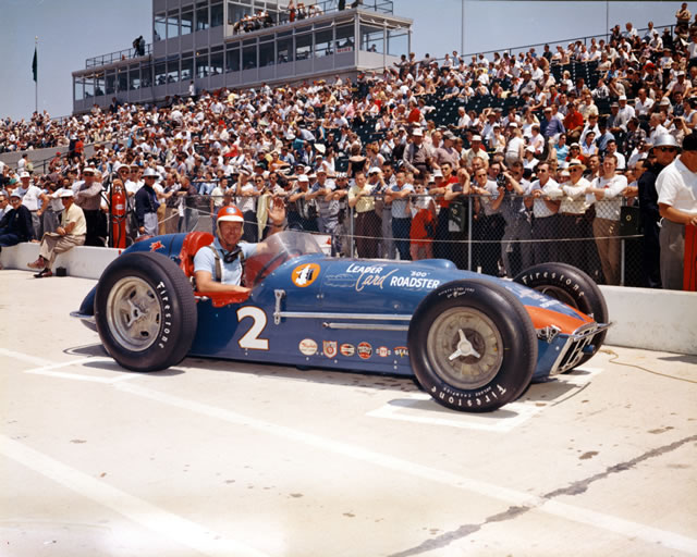 1958 Indy 500 Related Keywords 1958 Indy 500 Long Tail