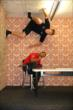 GoPro Grand Prix of Sonoma - Friday, August 22, 2014 Gallery Thumbnail