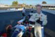 GoPro Grand Prix of Sonoma - Saturday August 23, 2014 Gallery Thumbnail