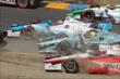GoPro Grand Prix of Sonoma - Sunday August 24, 2014 Gallery Thumbnail