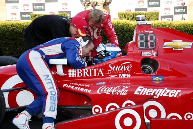 indycar.com; Chris Jones, 2015