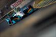 INDYCAR Grand Prix of Sonoma - Saturday, September 15, 2018