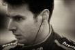 Will Power at Iowa Speedway -- Photo by: Shawn Gritzmacher