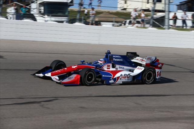 indycar.com; Chris Jones