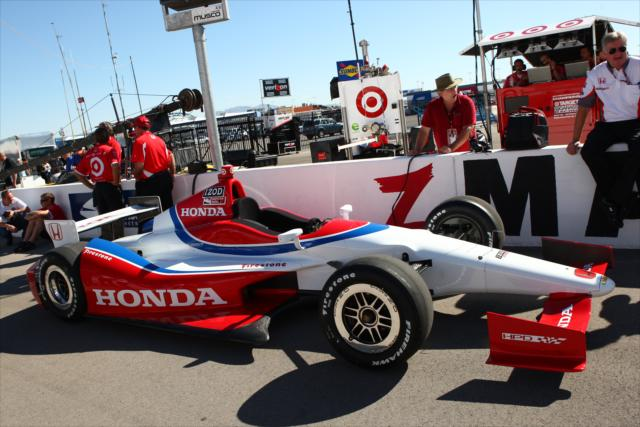 Indycar Series скачать торрент - фото 5