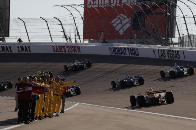 indycar.com; LAT photo USA, 2011