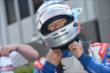 Toyota Grand Prix of Long Beach - April 11, 2014 Gallery Thumbnail