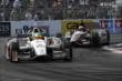 Toyota Grand Prix of Long Beach - April 13, 2014 Gallery Thumbnail