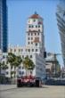 Grand Prix of Long Beach - Friday, April 17, 2015 Gallery Thumbnail