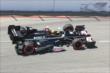 Grand Prix of Long Beach - Sunday, April 19, 2015 Gallery Thumbnail