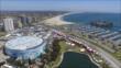Toyota Grand Prix of Long Beach - Thursday, April 12, 2018