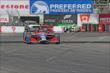 Toyota Grand Prix of Long Beach - Friday, April 13, 2018