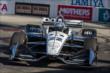 Toyota Grand Prix of Long Beach - Saturday, April 14, 2018