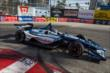 Toyota Grand Prix of Long Beach - Sunday, April 15, 2018