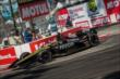 Acura Grand Prix of Long Beach - Saturday April 13, 2019