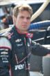 Will Power waits on pit lane prior to practice for the Honda Indy 200 at Mid-Ohio -- Photo by: Chris Owens