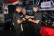 Saturday, August 2, 2014 - The Honda Indy 200 at Mid-Ohio Gallery Thumbnail