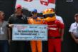 Sunday, August 3rd, 2014 - Honda Indy 200 at Mid-Ohio  Gallery Thumbnail
