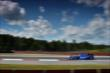 Honda Indy 200 at Mid-Ohio - Friday, July 31, 2015 Gallery Thumbnail