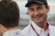 Indy Grand Prix of Louisiana - Friday, April 10, 2015 Gallery Thumbnail