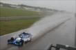 Indy Grand Prix of Louisiana - Saturday - April 11, 2015 Gallery Thumbnail