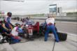 Indy Grand Prix of Louisiana - Sunday - April 12, 2015 Gallery Thumbnail