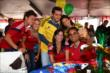 FIFA World Cup Watch Party Gallery Thumbnail