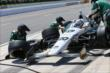 Ed Carpenter -- Photo by: Bret Kelley