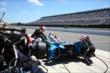 Pocono Indycar 500 - Sunday, July 6th, 2014 Gallery Thumbnail