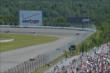 The Pocono IndyCar 500 -- Photo by: Chris Owens