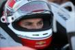 ABC Supply 500 at Pocono Raceway - Saturday,  August 19, 2017