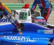 KOHLER Grand Prix at Road America - Sunday, June 25, 2017