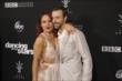 James Hinchcliffe - A Restrospective Tour on Dancing With The Stars