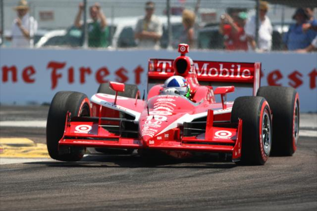 St. Pete. indycar.com; Chris Jones